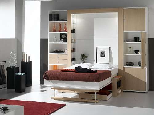 lit armoire canap squadra armoire lit diffusion. Black Bedroom Furniture Sets. Home Design Ideas