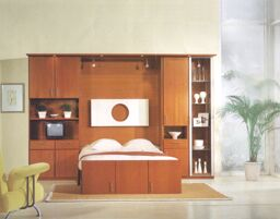 meuble lit venice armoire lit diffusion sp cialiste du lit escamotable. Black Bedroom Furniture Sets. Home Design Ideas